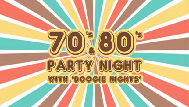 Big-Band-and-Boogie-Nights