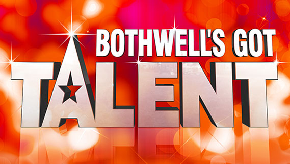 Bothwells-Got-Talent