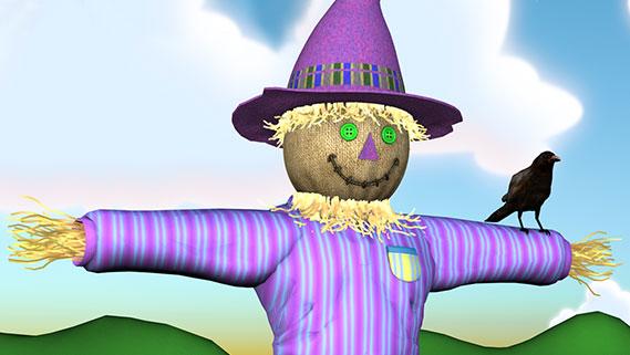 Build-a-Scarecrow-Archie