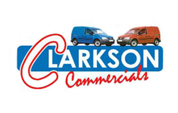 Clarkson-Commercials-Logo