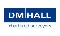 DM-Hall-logo