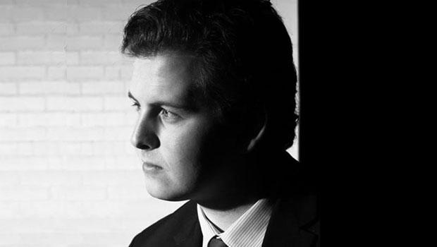 Gala-Concert-Jonathan-Kennedy