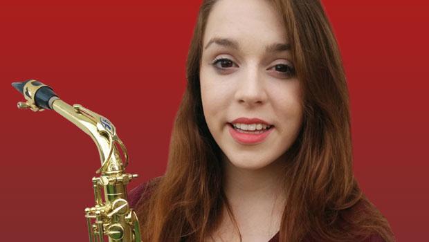 Gala-Concert-Katie-Tanner