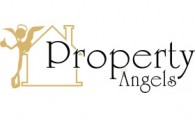 Property-Angels-logo