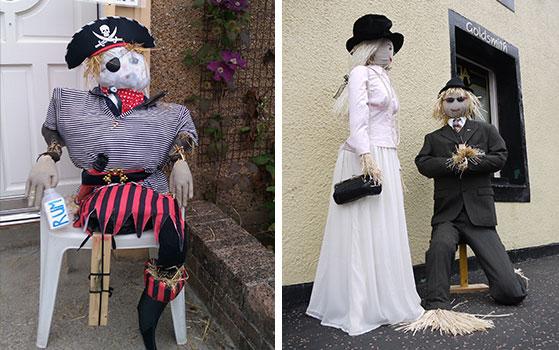 Scarecrows-Pirate-Wedding