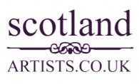 Scotland-Artists-logo