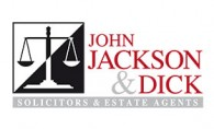 Sponsor-John-Jackson-and-Dick