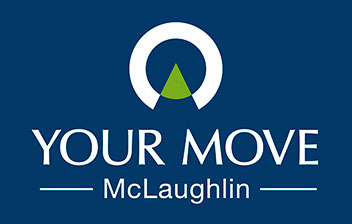 Your-Move-Logo